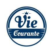 Documents de la vie courante